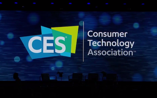 CES-2019-women-gender-equality.png