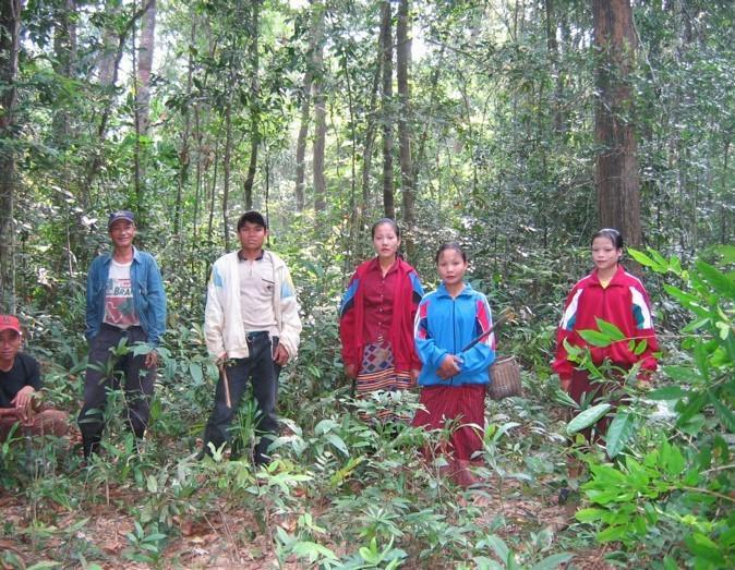 CF-Laos.jpg
