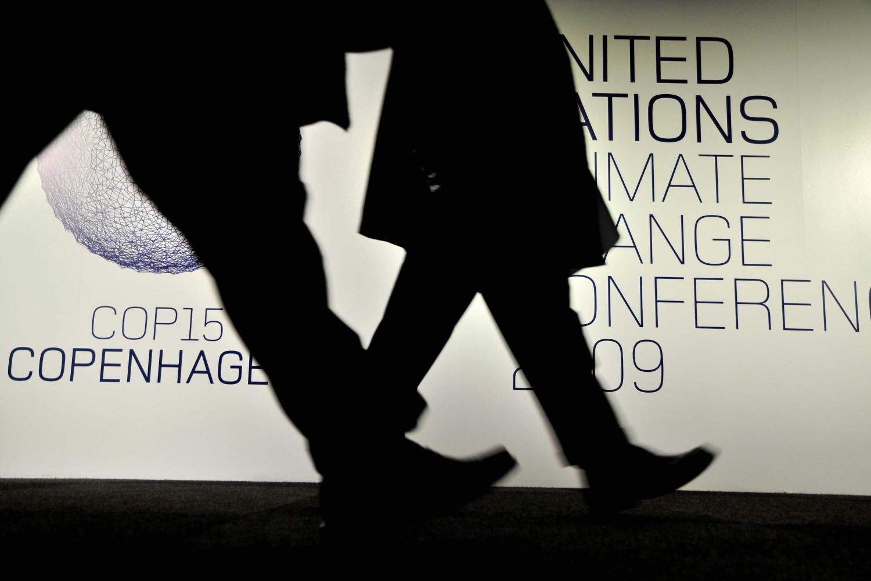 COP15 Copenhagen