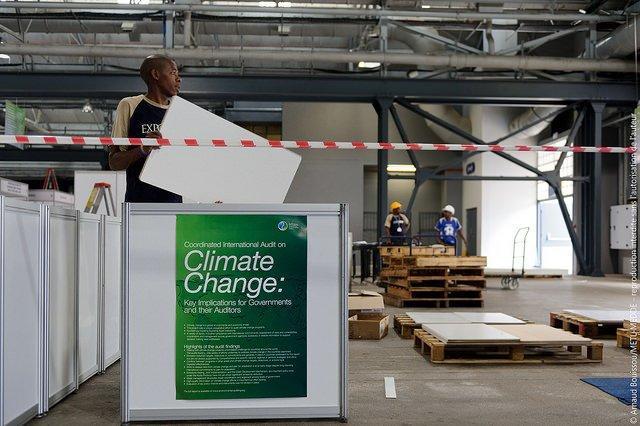 COP21-le-bourge.jpg