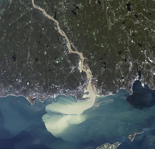 CT-river.jpg