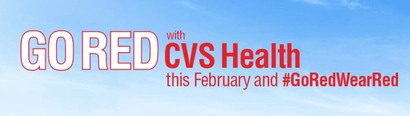 CVS-has-launched-an-aggressive-womens-heart-health-campaign-this-month.png