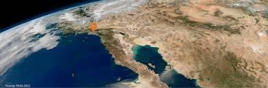CaliBaja-Aerial.jpg