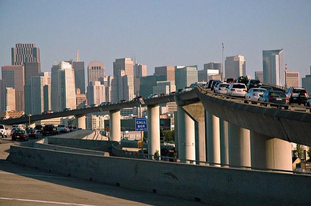California_climate_gridlock_Wonderlane.jpg
