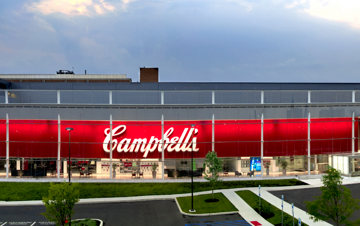 Campbell-Soup-Companys-headquarters-in-Camden-N.J..png