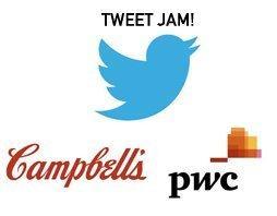 Campbells_PWC_Twitter.jpg
