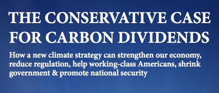 Can-a-plan-backed-by-conservatives-mitigate-climate-change-risks.png