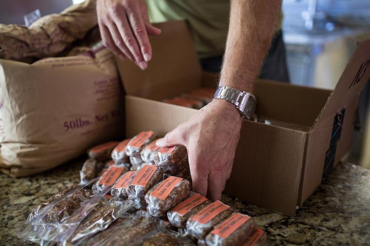 Can-making-energy-bars-help-ex-cons-rebuild-their-lives.jpg