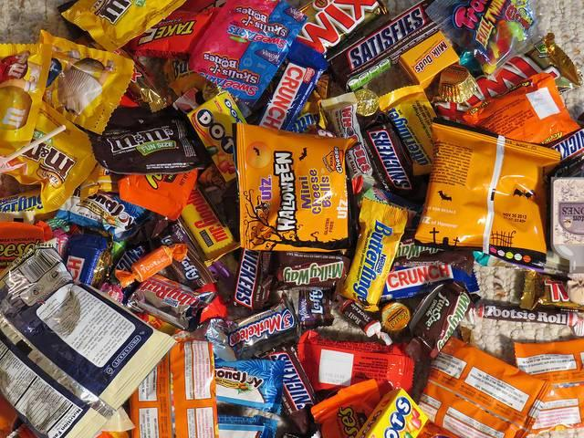 Candy-will-soon-be-sold-in-small-portions-says-a-leading-trade-group.jpg