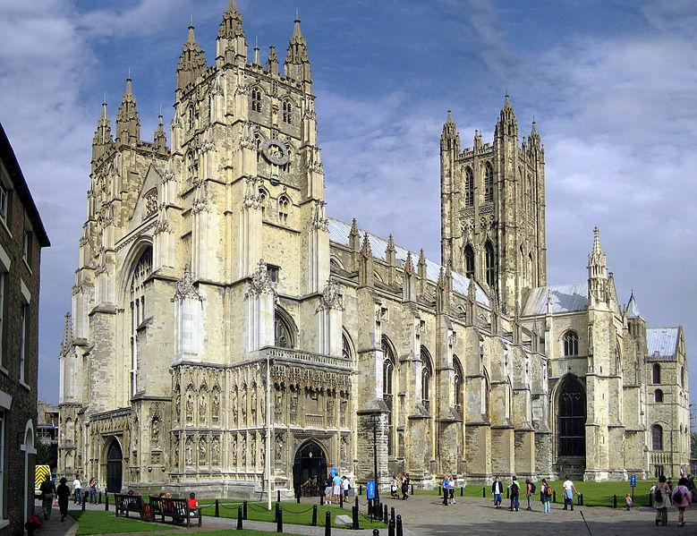 Canterbury-Cathedral-symbolic-home-of-the-Church-of-England.jpeg