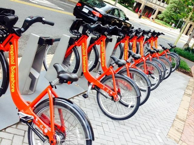 Capital-Bikeshare-in-DC-loses-money-but-is-overall-successful.jpg