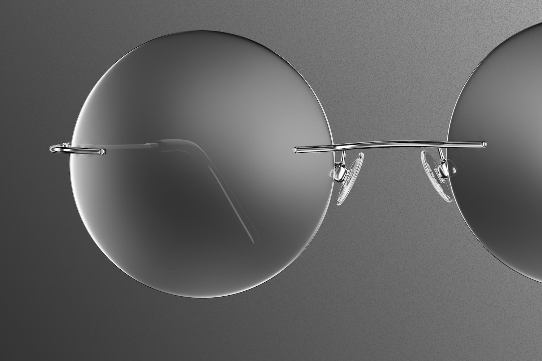 Carbon Capture and Transformation - Sunglasses