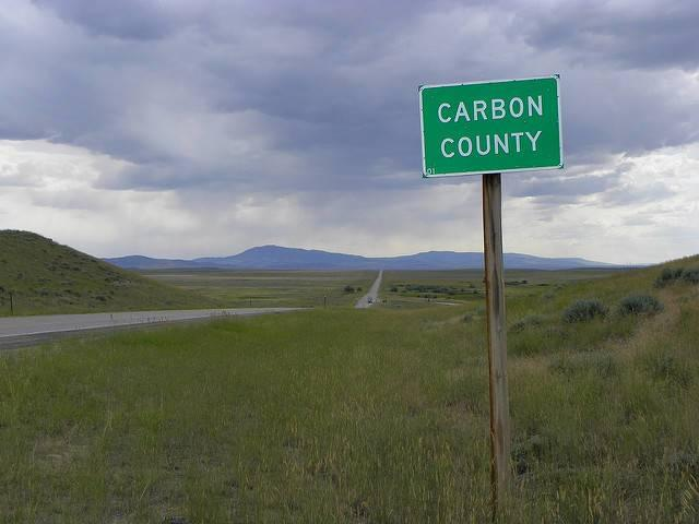 Carbon-County-Wyoming.jpg