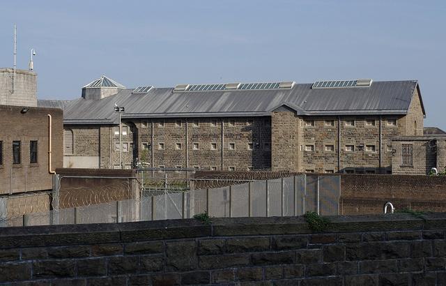 Cardiff_Prison_restaurant.jpg