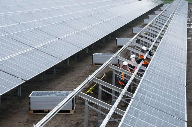 China_solar_OregonDeptofTransportation.jpg