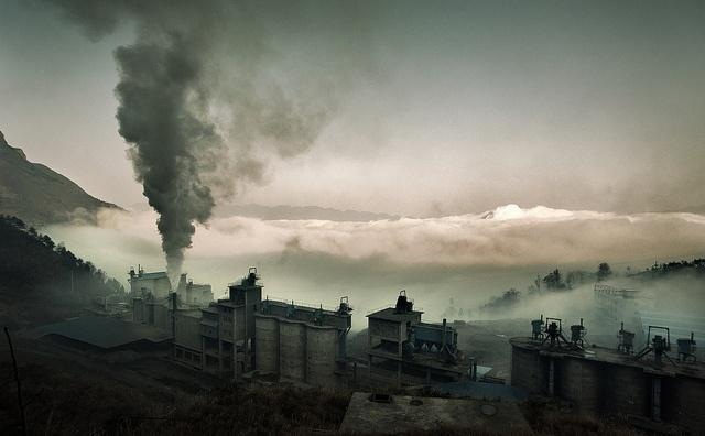 Chinese-factory.jpg