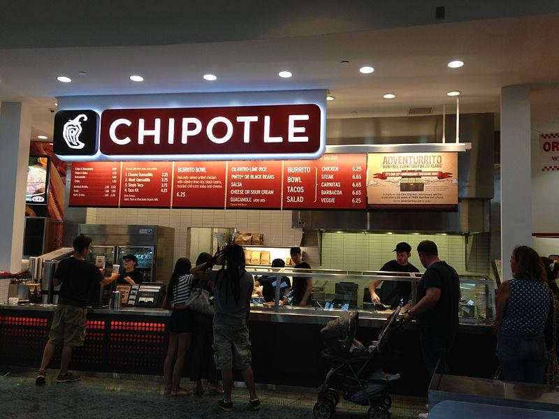 Chipotle-proves-a-company-can-be-responsible-AND-successful.jpeg