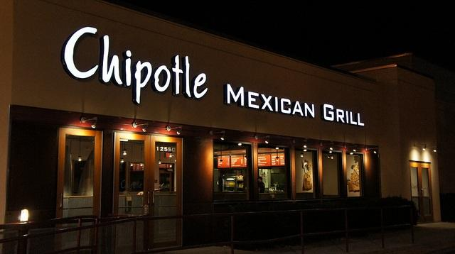 Chipotles-sales-are-down-but-some-are-saying-its-co-CEOs-are-paid-way-too-much.jpg