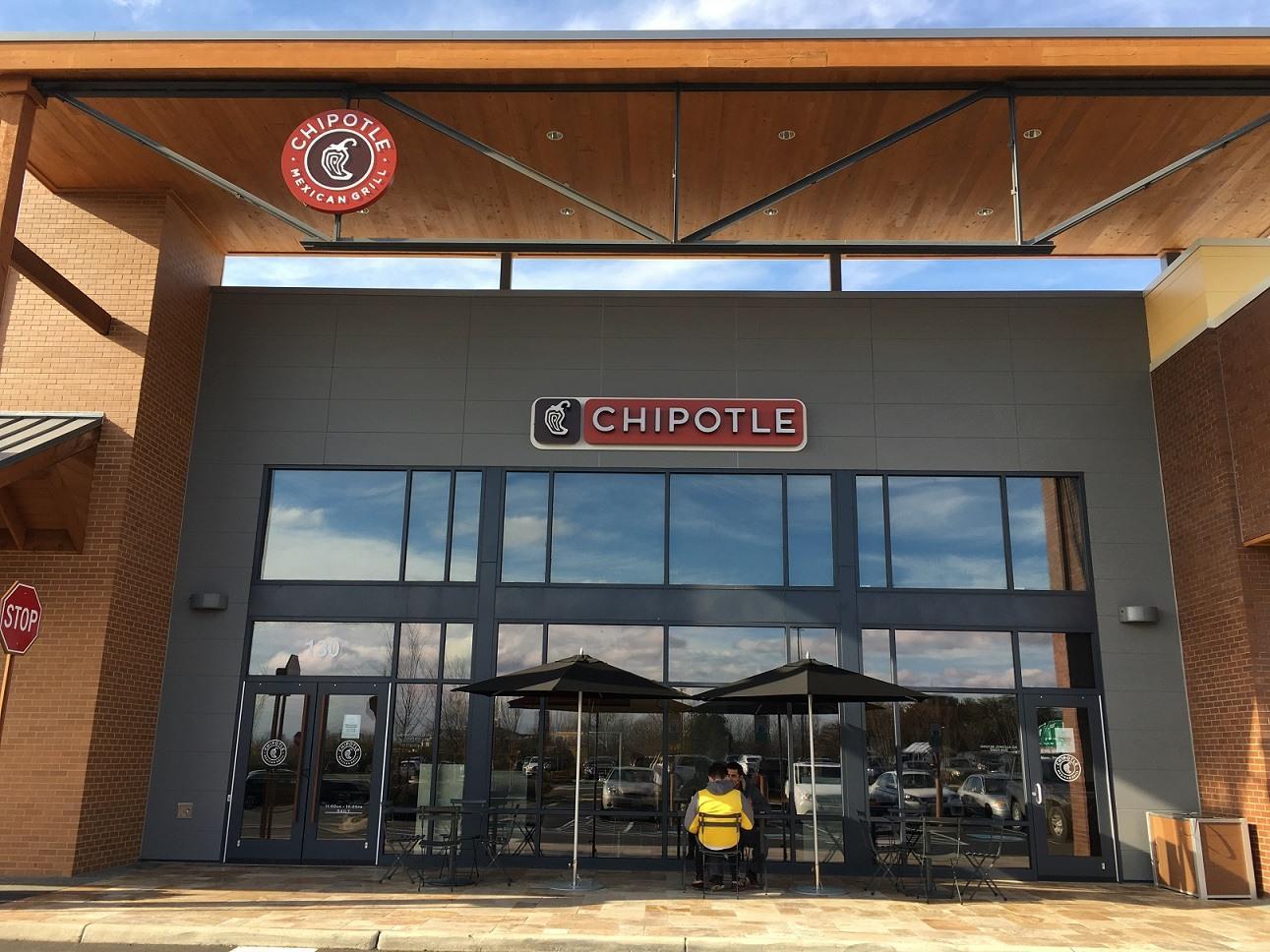 Chiptole-store-in-Ashburn-VA-CREDIT-Jim-Pierobon.jpg