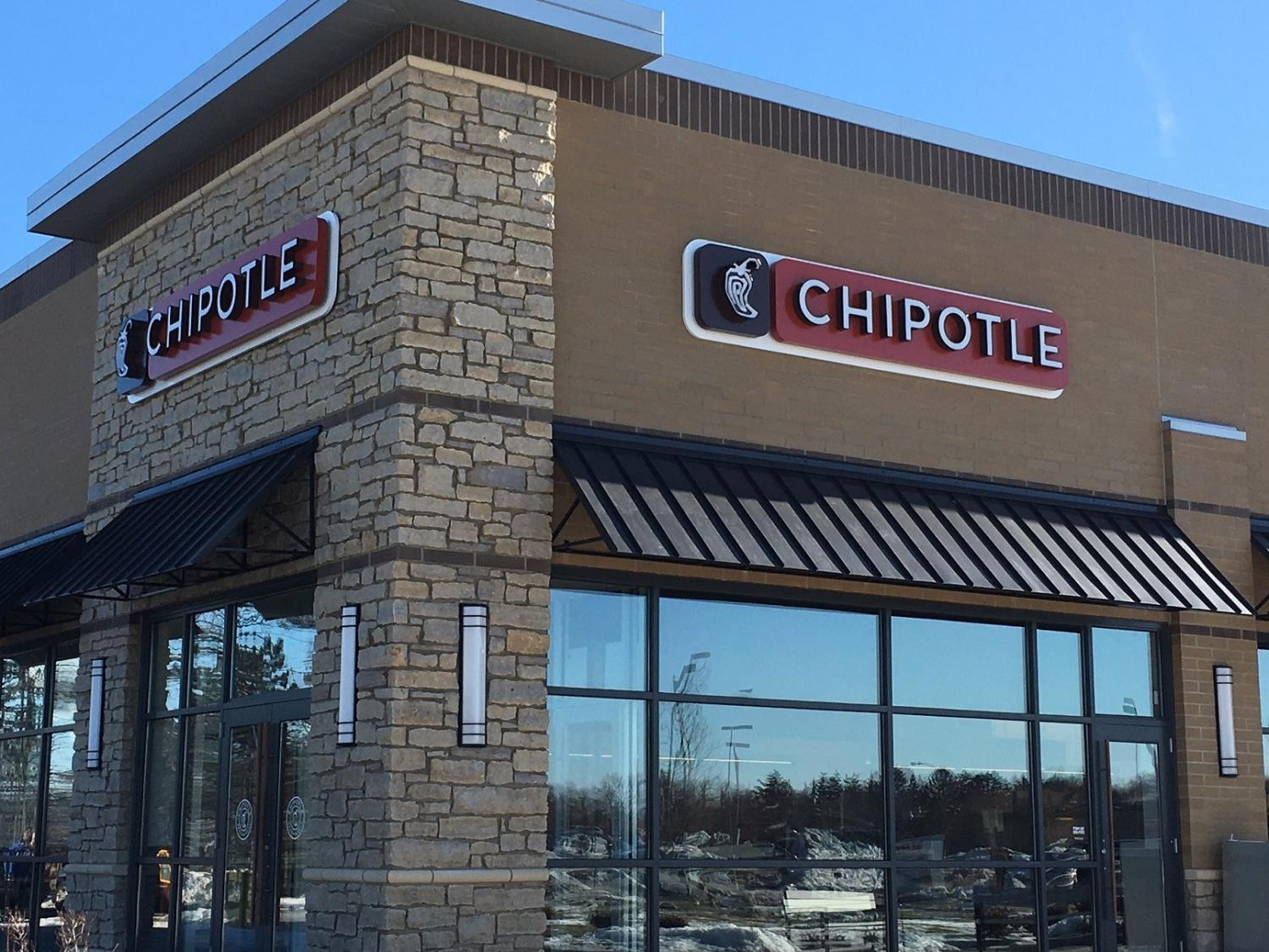 Chiptole-store-in-Lake-Bluff-IL-Jan-2016-v2.jpg