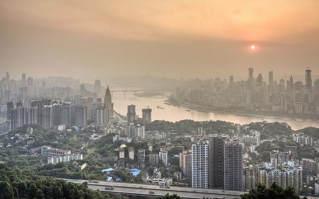 Chongqing_Sam-Gao.jpg