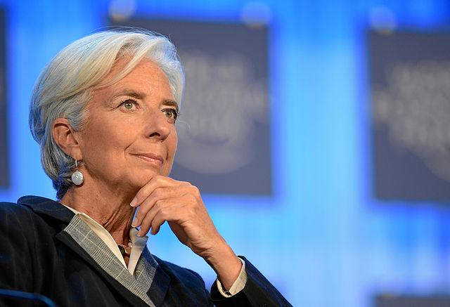 Christine-Lagarde-of-the-IMF-has-called-for-a-carbon-tax-and-soon.jpg