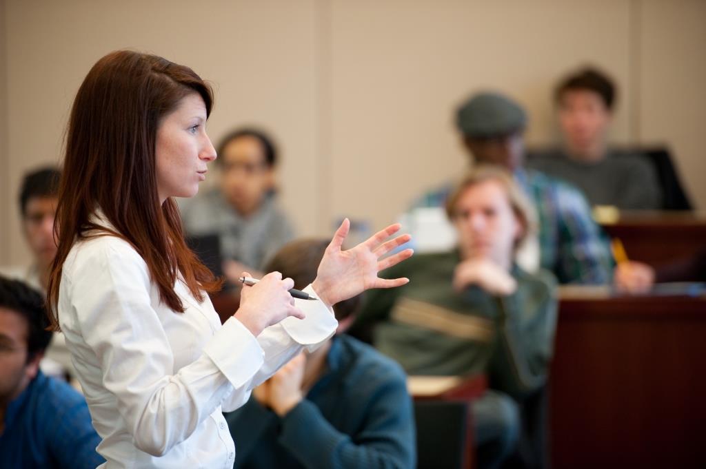 Christine-Mahoney-teaching.jpg