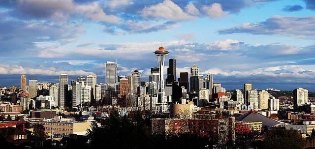 Cities-are-jumping-at-the-chance-to-join-Seattle-as-an-Amazon-HQ-location.jpg