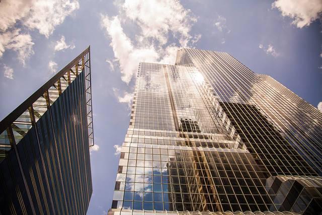 Citigroup-Center-Chicago.jpg