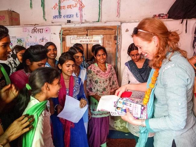 Classroom-in-Rajasthan-India-.jpg