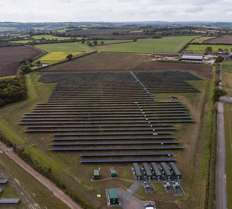 Clayhill-Solar-Farm.jpg