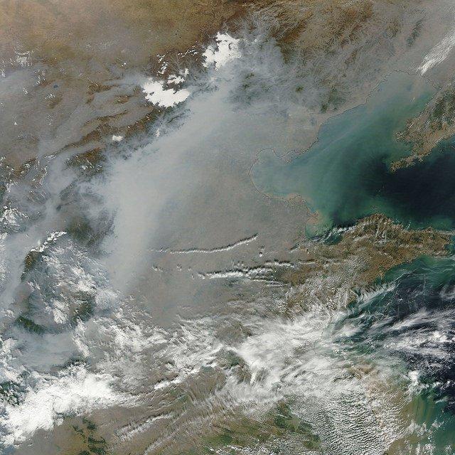 Clean_air_China_NASAGoddardSpaceFlightCtr.jpg