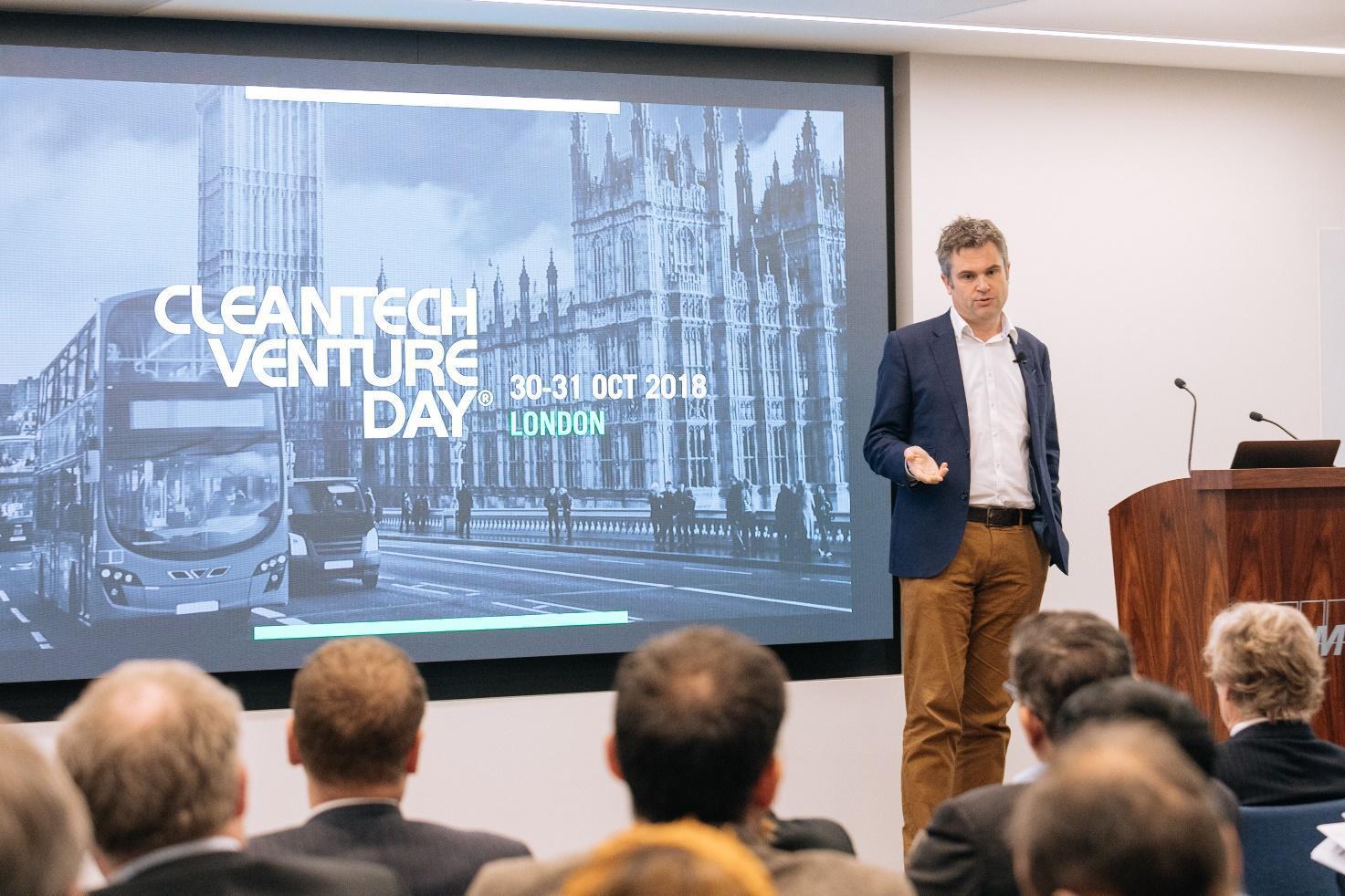 Cleantech-Venture-Day.jpg