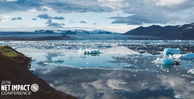 Climate-Change-Blog.jpg