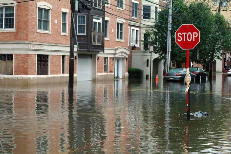 Climate_resilience_Sandy_2012_AlecPerkins.jpg