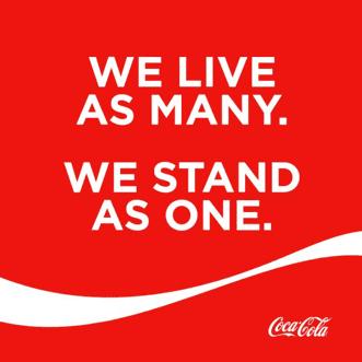 Coca-Cola-Inclusion.png