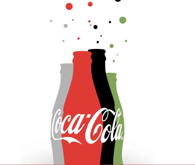 Coca-Cola-PlantBottle-bioplastic.png
