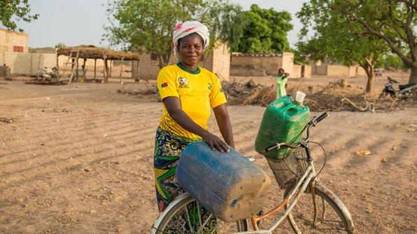 Coca-Cola-is-promising-more-programs-from-womens-empowerment-to-safe-water-access.jpg