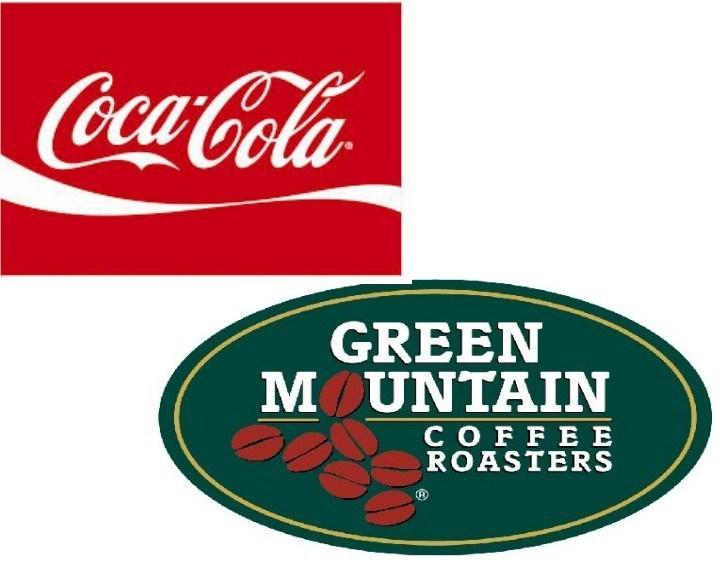 Coke-GMCR.jpg