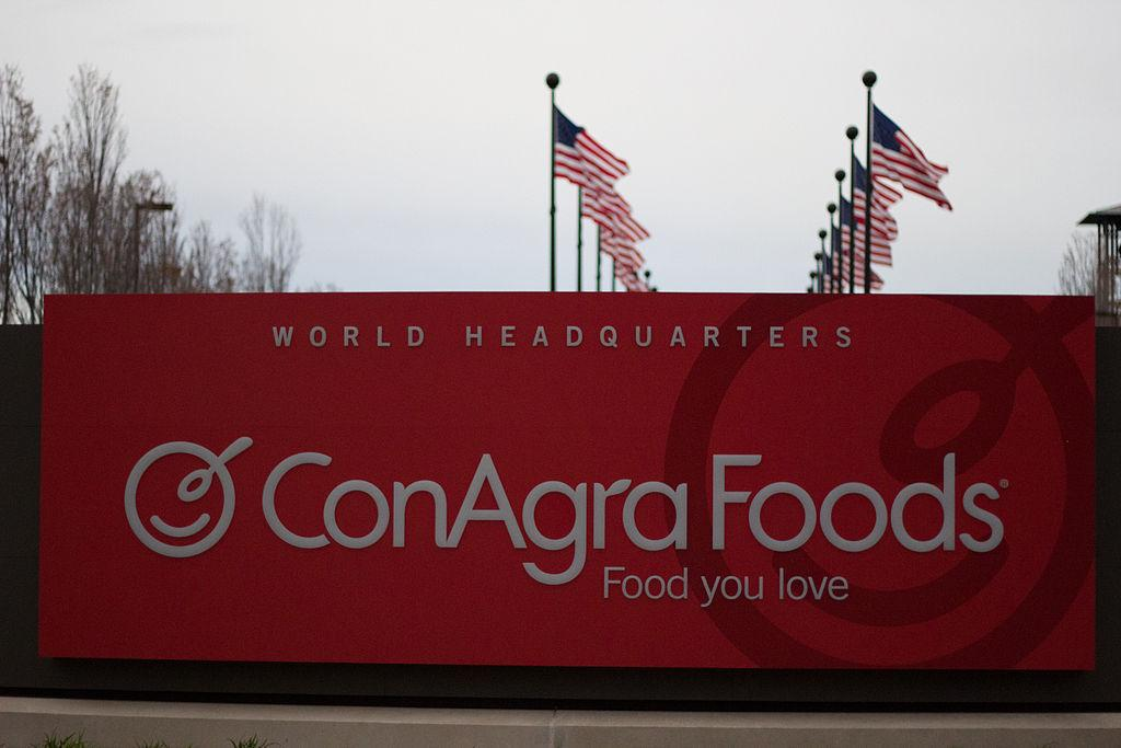 ConAgra-joins-the-sustainable-palm-oil-bandwagon.jpg