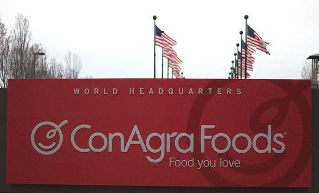 Conagra_food_recall_2_Tyrone.jpg