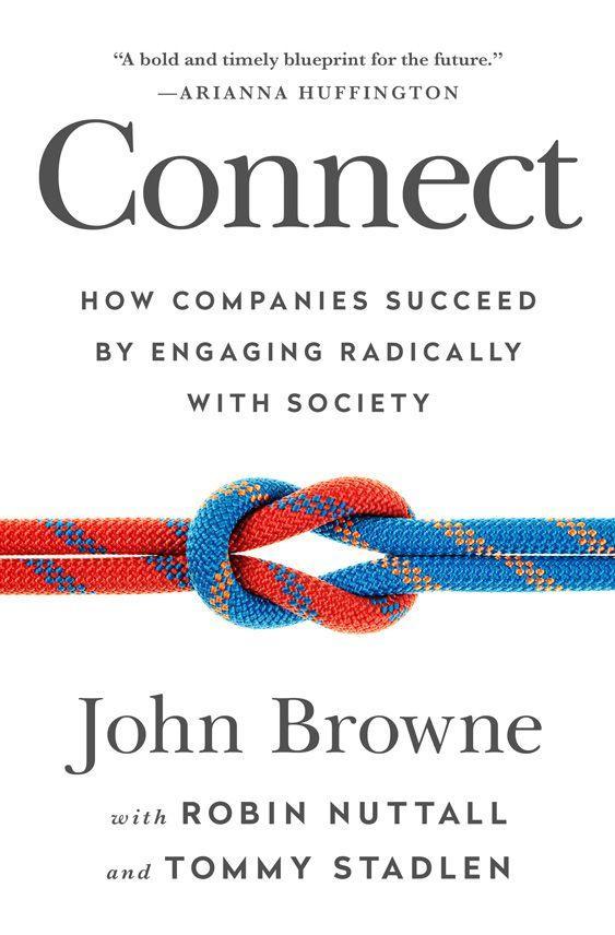 Connect_9.jpg