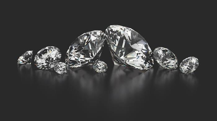 Copy-of-diamonds_AdobeStock_50722853.jpeg