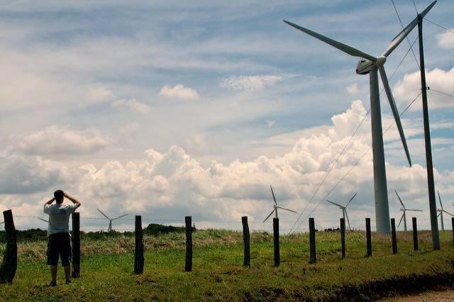 Costa_Rica_wind_power_ChristianHaugen.jpg