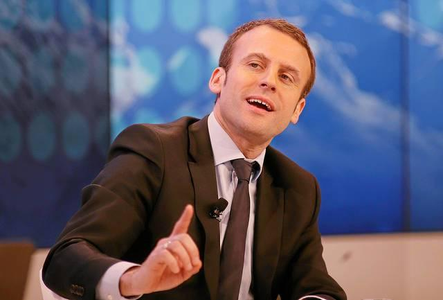 Could-a-universal-income-show-that-Emmanual-Macron-will-really-govern-from-the-radical-center.jpg