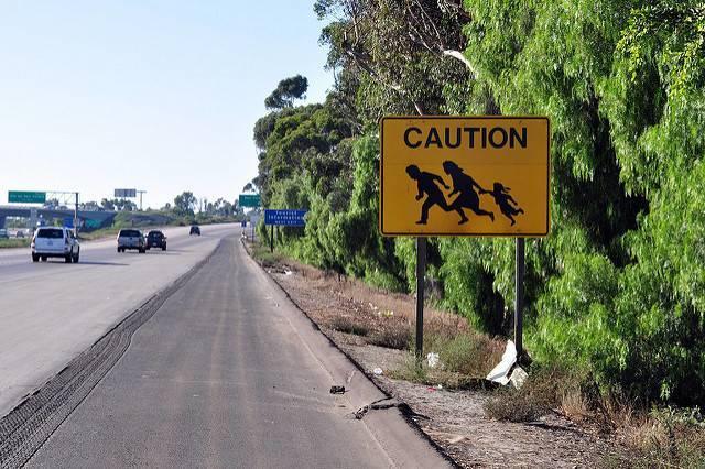 DHS_crossing_JonathanMcIntosh.jpg