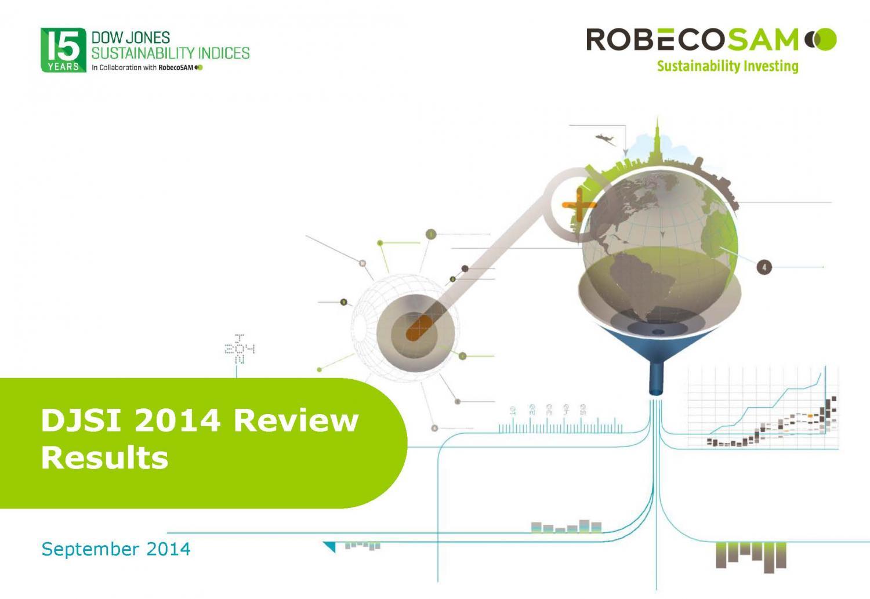 DJSI_Review_Presentation_09_2014_final-1.jpg