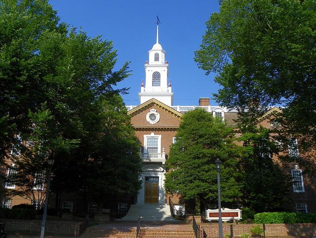 Delaware-State-Capitol.jpg