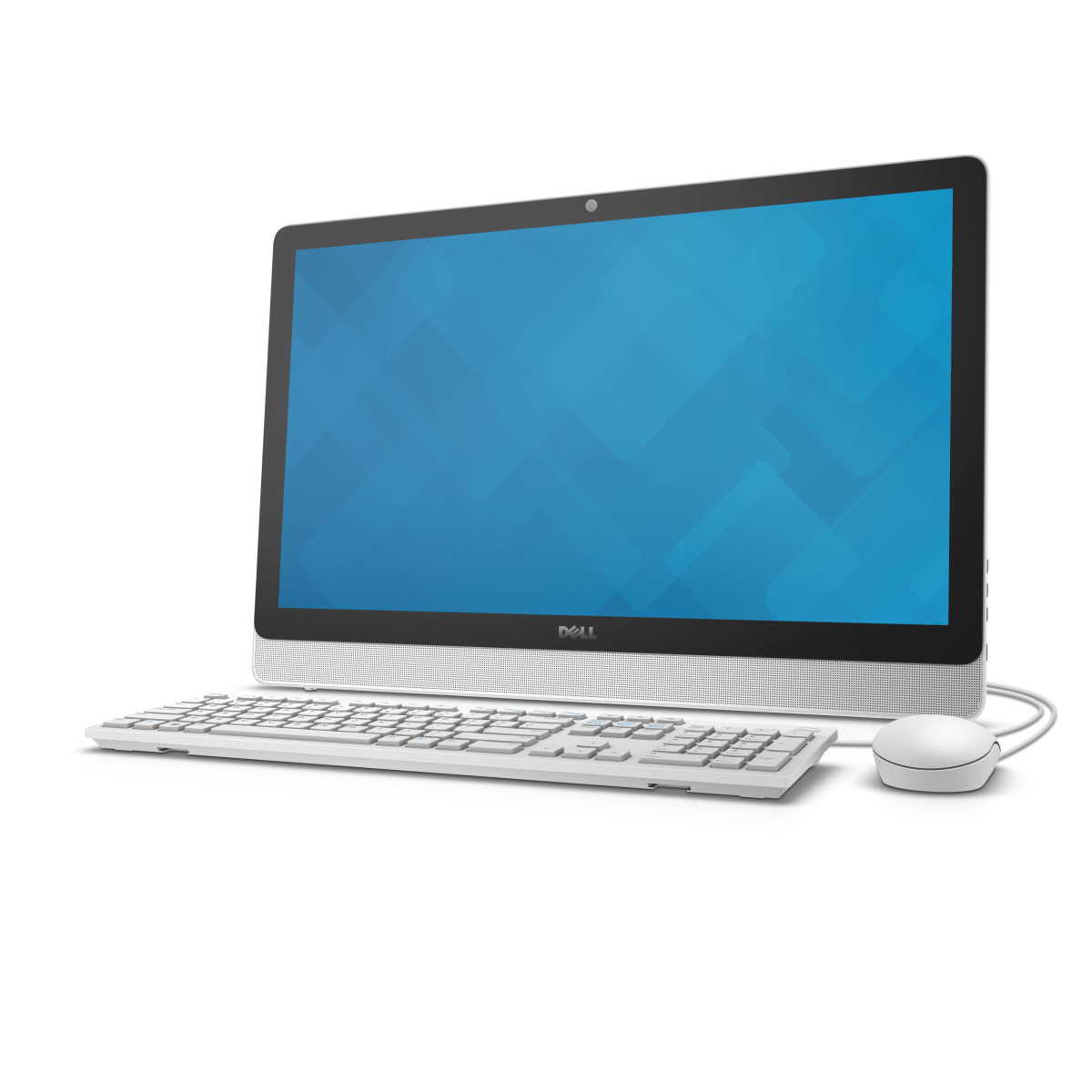 Dell-Inspiron-image.png