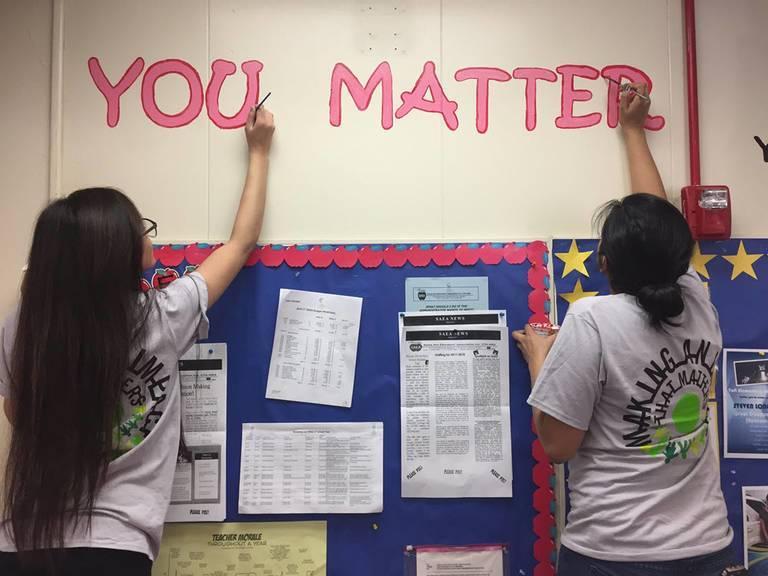 Deloitte_volunteerism_You_Matter.jpg